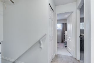 """Photo 28: 1037 LOMBARDY Drive in Port Coquitlam: Lincoln Park PQ House for sale in """"LINCOLN PARK"""" : MLS®# R2534994"""