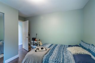 Photo 26: 8571 OSGOODE Place in Richmond: Saunders House for sale : MLS®# R2571803