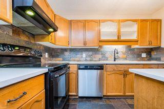 Photo 16: 78 501 Youville Drive E in Edmonton: Zone 29 House Half Duplex for sale : MLS®# E4255513