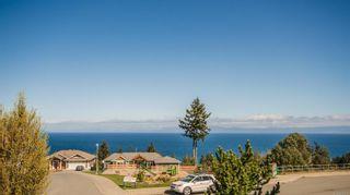 Photo 3: 5361 Laguna Way in : Na North Nanaimo House for sale (Nanaimo)  : MLS®# 863016