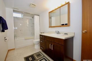 Photo 20: 127 OBrien Crescent in Saskatoon: Silverwood Heights Residential for sale : MLS®# SK856116