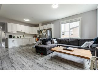 Photo 30: 33160 LEGACE Drive in Mission: Mission BC House for sale : MLS®# R2601957