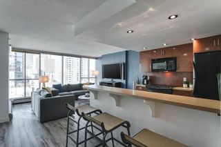 Photo 7: 901 188 15 Avenue SW in Calgary: Beltline Apartment for sale : MLS®# A1153599
