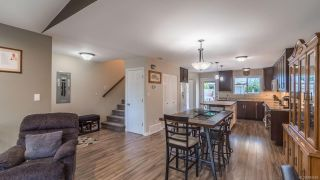 Photo 28: 3868 Royston Rd in Royston: CV Courtenay South House for sale (Comox Valley)  : MLS®# 882628