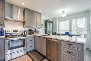 """Photo 12: 207 17740 58A Avenue in Surrey: Cloverdale BC Condo for sale in """"Derby Downs"""" (Cloverdale)  : MLS®# R2579014"""