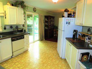 "Photo 7: 1 50801 O'BYRNE Road in Sardis: Chilliwack River Valley Manufactured Home for sale in ""CHWK RVR RV &CMP"" : MLS®# R2398134"