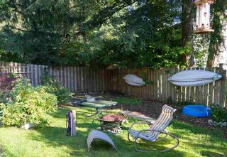 Photo 11: 1270 MARION Place in Gibsons: Gibsons & Area House for sale (Sunshine Coast)  : MLS®# R2509185
