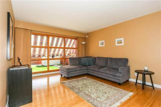 Photo 4: 804 Borebank Street in Winnipeg: River Heights Residential for sale (1D)  : MLS®# 1913224