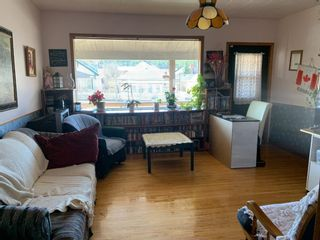 Photo 13: 7913 18 Avenue in Coleman: A-361CO Detached for sale : MLS®# A1096053