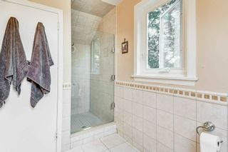 Photo 16: 50 S Grenview Boulevard in Toronto: Stonegate-Queensway House (1 1/2 Storey) for sale (Toronto W07)  : MLS®# W5323220
