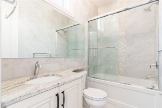 Photo 31: 6140 CAMSELL Crescent in Richmond: Granville House for sale : MLS®# R2619301