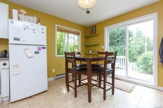 Photo 5: 3168 Jackson St in : Vi Mayfair House for sale (Victoria)  : MLS®# 853541