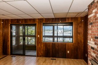 Photo 3: 2855 WALL Street in Vancouver: Hastings House for sale (Vancouver East)  : MLS®# R2572971