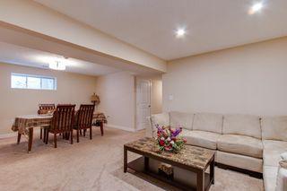 Photo 40: 17136 5 Avenue in Edmonton: Zone 56 House for sale : MLS®# E4259023