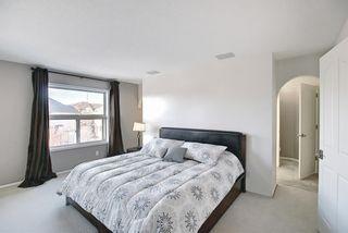 Photo 20: 46 Douglas Glen Circle SE in Calgary: Douglasdale/Glen Detached for sale : MLS®# A1082644