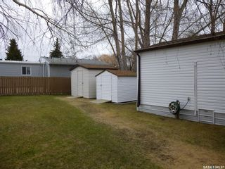 Photo 13: 14 crystal Drive in Coppersands: Residential for sale : MLS®# SK852467