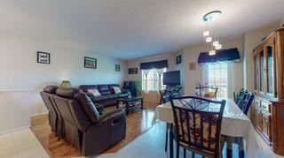 Photo 7: 213 Taracove Place NE in Calgary: Taradale Row/Townhouse for sale : MLS®# A1117332