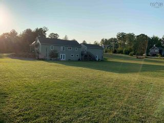 Photo 26: 9 Cogwheel Crescent in Cambridge: 404-Kings County Residential for sale (Annapolis Valley)  : MLS®# 202122355