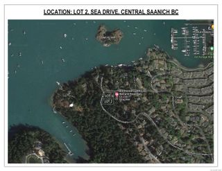 Photo 8: Proposed Lot 2 Brentwood Hts in : CS Brentwood Bay Land for sale (Central Saanich)  : MLS®# 881948