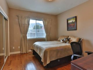 Photo 19: 1001 Windsor Dr in QUALICUM BEACH: PQ Qualicum Beach House for sale (Parksville/Qualicum)  : MLS®# 761787