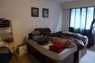 Photo 3: 7643 120 Street in Delta: Scottsdale House for sale (N. Delta)  : MLS®# R2271139