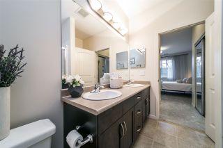 Photo 24: 115 2503 Hanna Crescent in Edmonton: Zone 14 Condo for sale : MLS®# E4234381
