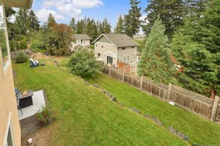 Photo 51: 6893 Saanich Cross Rd in : CS Tanner House for sale (Central Saanich)  : MLS®# 884678