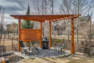 Photo 47: 117 Coopers Park SW: Airdrie Detached for sale : MLS®# A1084573
