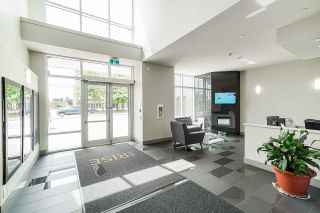 """Photo 5: 3102 11967 80 Avenue in Delta: Scottsdale Condo for sale in """"DELTA RISE"""" (N. Delta)  : MLS®# R2534339"""