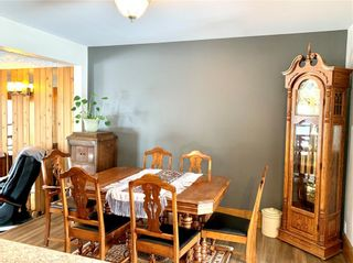 Photo 16: 961 Fuller Street in Dauphin: Residential for sale (R30 - Dauphin and Area)  : MLS®# 202105386