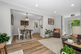 Photo 3: 8528 DUNN Street in Mission: Hatzic House for sale : MLS®# R2617410
