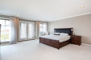Photo 12: 3500 RIVER Road in Richmond: Terra Nova House for sale : MLS®# R2225760