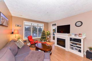 Photo 9: 306 623 Treanor Ave in VICTORIA: La Thetis Heights Condo for sale (Langford)  : MLS®# 777067