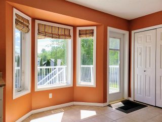 Photo 6: 4371 FOSTER Road in Prince George: Charella/Starlane House for sale (PG City South (Zone 74))  : MLS®# R2460088