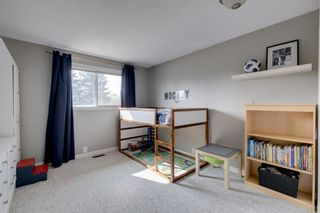 Photo 12: 48 GROVELAND Road: Sherwood Park House for sale : MLS®# E4229448