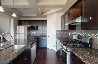Photo 10: 7803 18 Avenue in Edmonton: Zone 53 House for sale : MLS®# E4265861