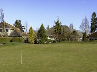 Photo 44: 3411 Royal Vista Way in COURTENAY: CV Crown Isle House for sale (Comox Valley)  : MLS®# 835657