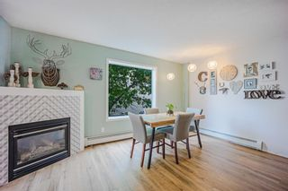 Photo 7: 212 3212 Valleyview Park SE in Calgary: Dover Apartment for sale : MLS®# A1116209