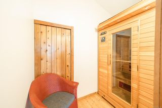Photo 13: 23 1002 Peninsula Rd in : PA Ucluelet House for sale (Port Alberni)  : MLS®# 876702