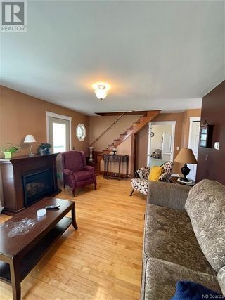 Photo 11: 327 Route 780 in Utopia: House for sale : MLS®# NB063511