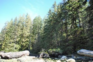 Photo 17: Lot 42 Sonora Island in : Isl Small Islands (Campbell River Area) Land for sale (Islands)  : MLS®# 885460