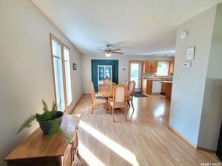 Photo 4: 505 1st Street East in Meadow Lake: Residential for sale : MLS®# SK868408