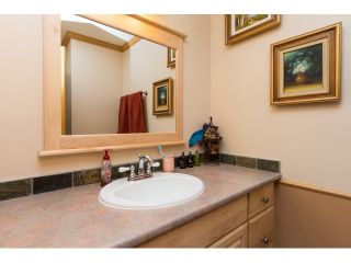 Photo 17: 13249 14A Avenue in Surrey: Crescent Bch Ocean Pk. House for sale (South Surrey White Rock)  : MLS®# R2044545