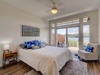 "Photo 17: 5937 BEACHGATE Lane in Sechelt: Sechelt District Townhouse for sale in ""Edgewater at Porpoise Bay"" (Sunshine Coast)  : MLS®# R2592039"