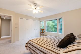 """Photo 19: 175 1140 CASTLE Crescent in Port Coquitlam: Citadel PQ Townhouse for sale in """"The Uplands"""" : MLS®# R2619994"""