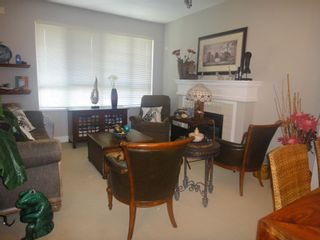 """Photo 6: 2402 4625 VALLEY Drive in Vancouver: Quilchena Condo for sale in """"ALEXANDRA HOUSE"""" (Vancouver West)  : MLS®# R2605125"""