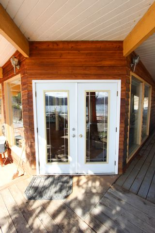 Photo 29: 7748 Squilax Anglemont Road: Anglemont House for sale (North Shuswap)  : MLS®# 10229749