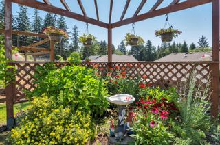 Photo 46: 13 1424 S Alder St in : CR Willow Point House for sale (Campbell River)  : MLS®# 881739