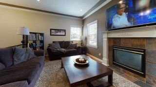 Photo 8: 27145 35 Avenue in Langley: Aldergrove Langley House for sale : MLS®# R2561825