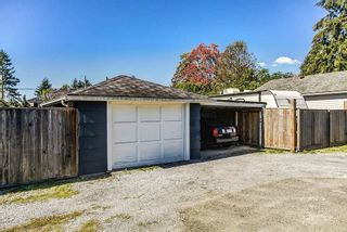 Photo 20: 11296 207 Street in Maple Ridge: Southwest Maple Ridge House for sale : MLS®# R2211599